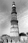 delhi-qtab-minar-v-T