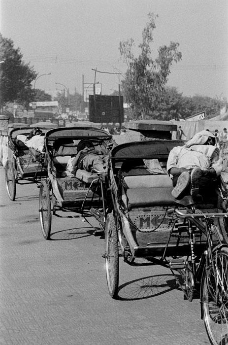 delhi-ricksaws-v-T