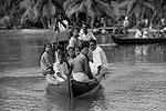 kerala-kochi-ferry-h-T
