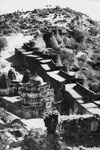 khumbhalgarh-1-v-T