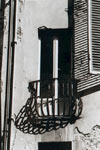 lucca-balcony-v-T
