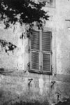 lucca-shutters-T