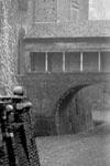 milano-Castello-Sforzesco-1-v-T