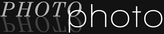 photophoto-logo