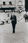 policewoman-il-campo-T