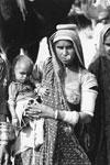 rabari-women-1-v-T