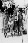 rabari-women-2-v-T