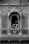 rajasthan-meherangarh-guard-v-T