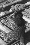 rajasthan-railway-worker-T